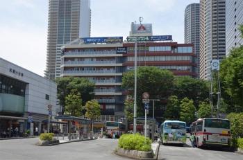 Kawasakikosugi200414