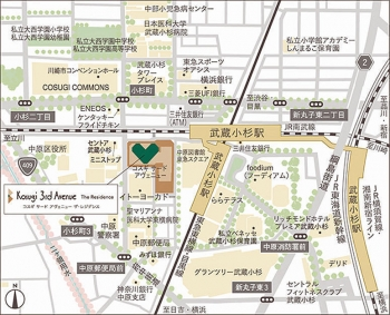 Kawasakikosugi200516