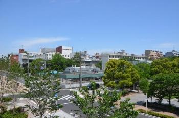 Kawasakikosugi200715