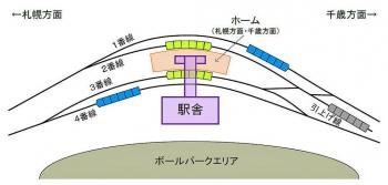 Kitahiroshima191213