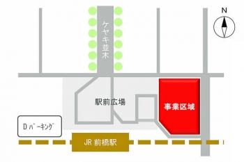 Maebashi200613