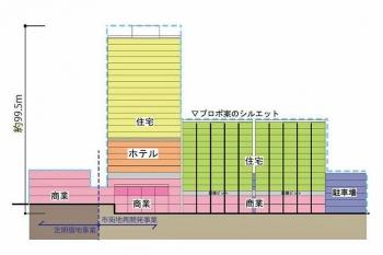 Mishima200612