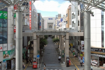 Sagamihara201215