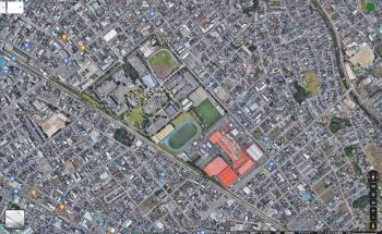 Sagamihara210412