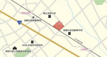 Sagamihara210413