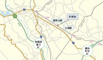 Sagamihara210414