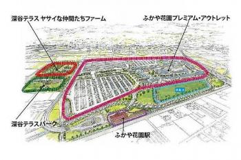 Saitamafukayai210715