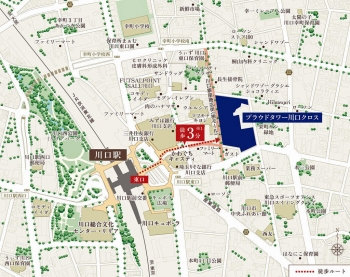 Saitamakawaguchi210713