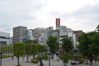 Saitamaomiya190911