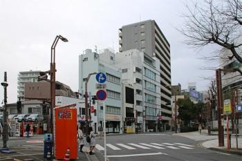 Saitamaomiya190913