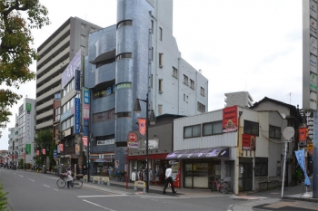 Saitamaomiya190914