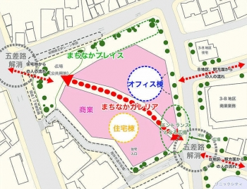 Saitamaomiya200814