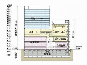 Saitamaomiya211022