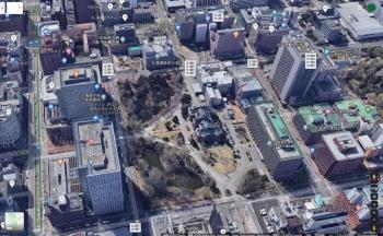 Sapporo200711