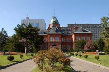 Sapporo200713