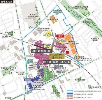 Sapporo210314