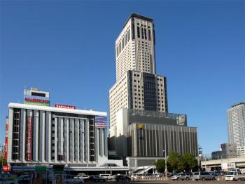 Sapporojr191115