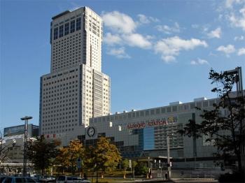 Sapporojr191171