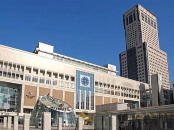 Sapporojr210311