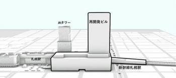 Sapporojr210912