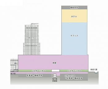 Sapporojr210913