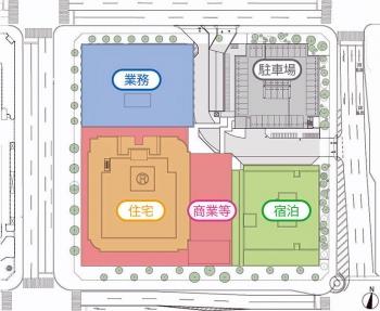 Sapporokita210513