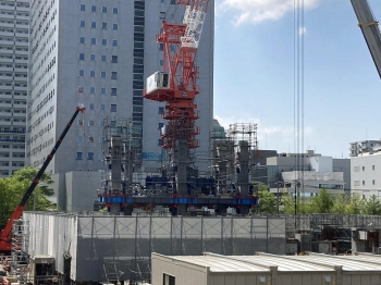 Sapporokita210517