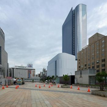 Sapporoyodobashi210713