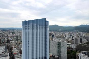 Sapporoyodobashi210714