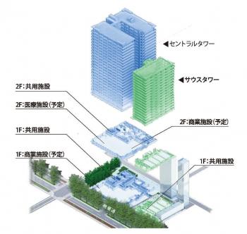Sendai201014