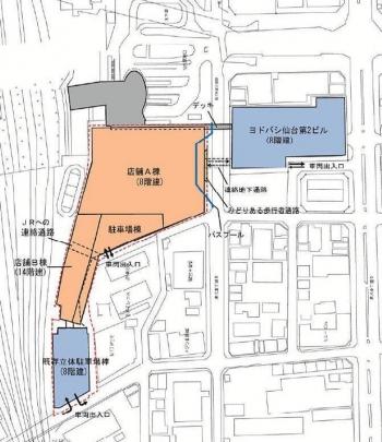Sendaiyodobashi140611