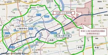 Shanghai201116