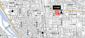 Takasaki200513