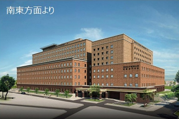 Tokyoadachi200512