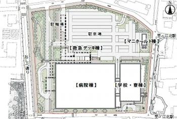 Tokyoadachi200513