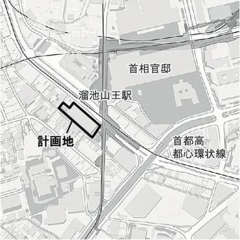 Tokyoakasaka200112