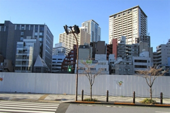 Tokyoakasaka210111