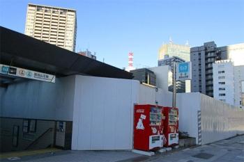 Tokyoakasaka210112