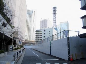 Tokyoakasaka210211