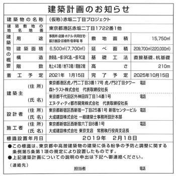 Tokyoakasaka210221