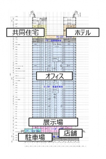 Tokyoakasaka210232