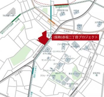 Tokyoakasaka210233