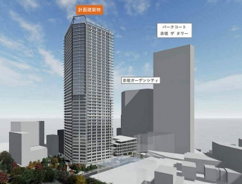 Tokyoakasaka210311