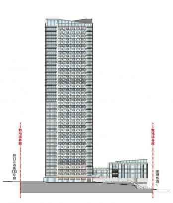 Tokyoakasaka210312