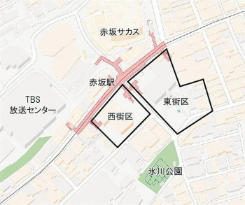 Tokyoakasaka210322