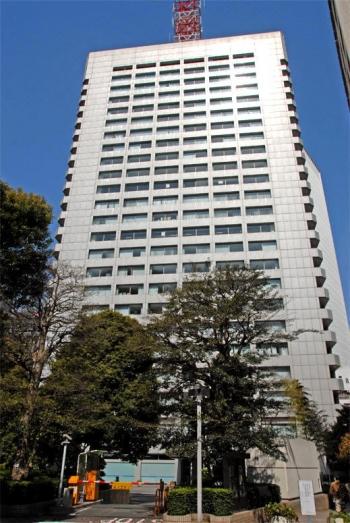 Tokyoakasaka210325
