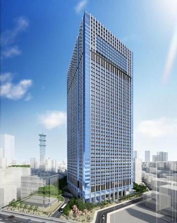 Tokyoakasaka210331