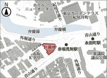Tokyoakasaka210371
