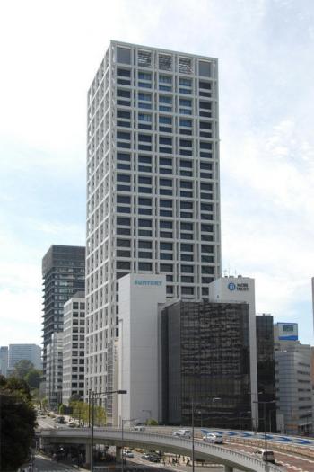 Tokyoakasaka210373