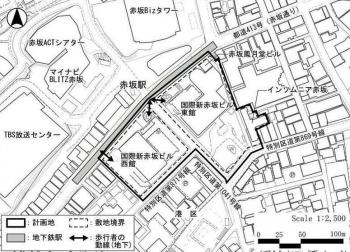 Tokyoakasaka210416